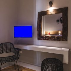 Апартаменты Acropolis Luxury развлечения