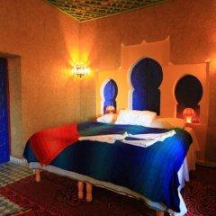 Отель Kasbah Panorama Марокко, Мерзуга - отзывы, цены и фото номеров - забронировать отель Kasbah Panorama онлайн в номере фото 2