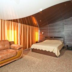 Гостиница Боярд в Уссурийске 8 отзывов об отеле, цены и фото номеров - забронировать гостиницу Боярд онлайн Уссурийск комната для гостей