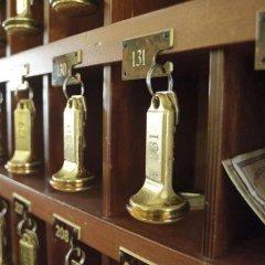 Отель Del Santuario Италия, Сиракуза - 1 отзыв об отеле, цены и фото номеров - забронировать отель Del Santuario онлайн гостиничный бар