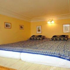 Отель Siroka 14 Чехия, Прага - отзывы, цены и фото номеров - забронировать отель Siroka 14 онлайн фото 7
