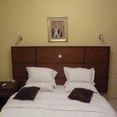 Отель Amir Palace Aqaba комната для гостей фото 3
