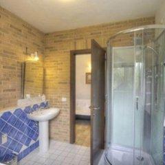 Отель I Ciliegi Италия, Озимо - отзывы, цены и фото номеров - забронировать отель I Ciliegi онлайн комната для гостей фото 4
