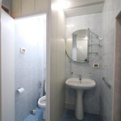 Отель Ani Hostel Армения, Ереван - 1 отзыв об отеле, цены и фото номеров - забронировать отель Ani Hostel онлайн ванная