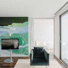 Отель Altis Belém Hotel & Spa Португалия, Лиссабон - отзывы, цены и фото номеров - забронировать отель Altis Belém Hotel & Spa онлайн