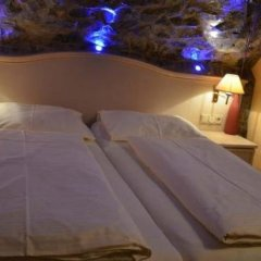 Hotel Gleiss Вена комната для гостей фото 4