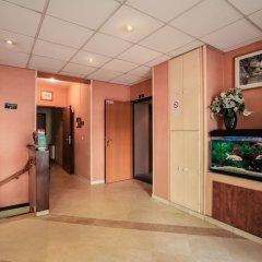 Отель Neptune Франция, Париж - 1 отзыв об отеле, цены и фото номеров - забронировать отель Neptune онлайн сауна