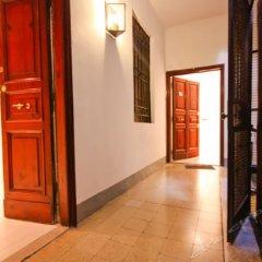 Отель Hip Suites интерьер отеля фото 2