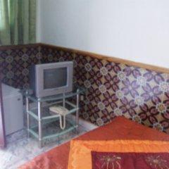 Hotel Ikrama - Hostel in Nouakchott, Mauritania from 78$, photos, reviews - zenhotels.com in-room amenity