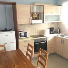 Апартаменты Elvita Apartments 2 в номере