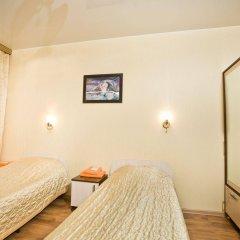 Гостиница Оделина Отель в Уссурийске 3 отзыва об отеле, цены и фото номеров - забронировать гостиницу Оделина Отель онлайн Уссурийск детские мероприятия