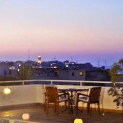 Отель Golden Tulip Farah Rabat Марокко, Рабат - отзывы, цены и фото номеров - забронировать отель Golden Tulip Farah Rabat онлайн приотельная территория
