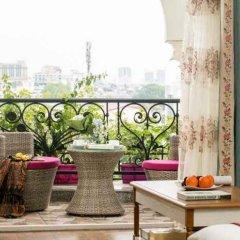 Отель Silk Queen Grand Hotel Вьетнам, Ханой - отзывы, цены и фото номеров - забронировать отель Silk Queen Grand Hotel онлайн в номере фото 2