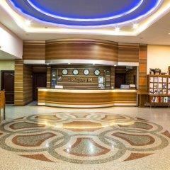 Kahya Hotel – All Inclusive спа фото 2