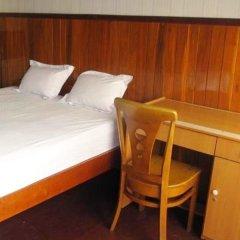 Floating Hotel комната для гостей фото 4