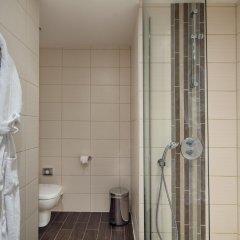 Отель Hilton Garden Inn Istanbul Golden Horn ванная фото 2