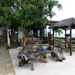Отель Marqis Sunrise Sunset Resort and Spa Филиппины, Баклайон - отзывы, цены и фото номеров - забронировать отель Marqis Sunrise Sunset Resort and Spa онлайн фото 9