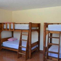 Отель Hostel Mayan Amazons Мексика, Канкун - отзывы, цены и фото номеров - забронировать отель Hostel Mayan Amazons онлайн детские мероприятия фото 2