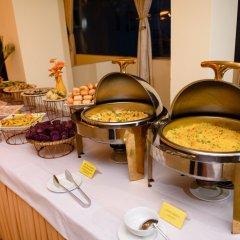 Отель Crown Hotel Вьетнам, Хюэ - отзывы, цены и фото номеров - забронировать отель Crown Hotel онлайн фото 8