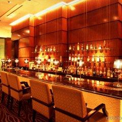 Keio Plaza Hotel Tokyo Premier Grand Токио гостиничный бар