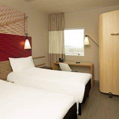 Отель Nash Ville Швейцария, Женева - 4 отзыва об отеле, цены и фото номеров - забронировать отель Nash Ville онлайн комната для гостей фото 3