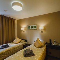 Мини-отель Rooms&Breakfast комната для гостей фото 5