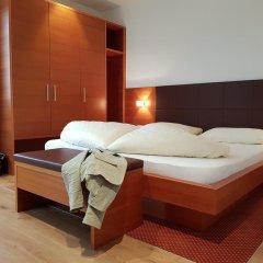 Hotel Christine Гаргаццоне комната для гостей