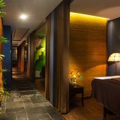 O'Gallery Premier Hotel & Spa сауна
