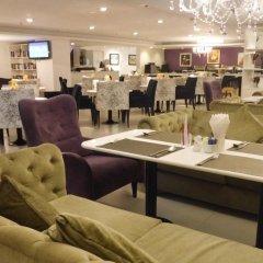 Отель Nova Gold Hotel Таиланд, Паттайя - 10 отзывов об отеле, цены и фото номеров - забронировать отель Nova Gold Hotel онлайн питание фото 2
