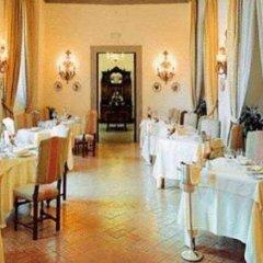 Отель Parkhotel Villa Grazioli Италия, Гроттаферрата - - забронировать отель Parkhotel Villa Grazioli, цены и фото номеров питание фото 3