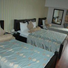 Ulasan Hotel сейф в номере