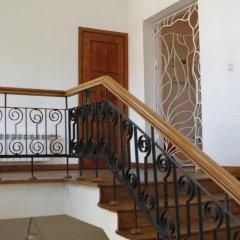Отель Citadel Guest House Болгария, Варна - отзывы, цены и фото номеров - забронировать отель Citadel Guest House онлайн балкон
