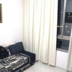 Апартаменты Israel-haifa Apartments Хайфа удобства в номере фото 2