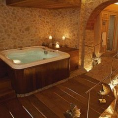 Hotel Sa Calma фото 3