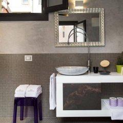 Отель Corte di Gabriela Италия, Венеция - отзывы, цены и фото номеров - забронировать отель Corte di Gabriela онлайн ванная