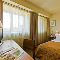 Отель Best Western Вильнюс Литва, Вильнюс - - забронировать отель Best Western Вильнюс, цены и фото номеров комната для гостей фото 2
