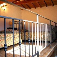 Отель Agriturismo Martignana Alta Италия, Эмполи - отзывы, цены и фото номеров - забронировать отель Agriturismo Martignana Alta онлайн фото 7