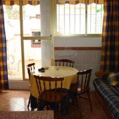 Отель Apartamentos Bajondillo Испания, Торремолинос - отзывы, цены и фото номеров - забронировать отель Apartamentos Bajondillo онлайн фото 2