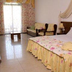 Отель Xlendi Resort & Spa Мальта, Мунксар - 2 отзыва об отеле, цены и фото номеров - забронировать отель Xlendi Resort & Spa онлайн комната для гостей фото 5