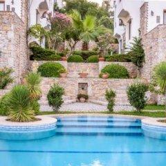 Marphe Hotel Suite & Villas Турция, Датча - отзывы, цены и фото номеров - забронировать отель Marphe Hotel Suite & Villas онлайн фото 15