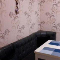 Гостиница Guest House Tatiyana в Суздале отзывы, цены и фото номеров - забронировать гостиницу Guest House Tatiyana онлайн Суздаль