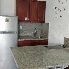Апартаменты Apartment Solymar Cancun Beach в номере фото 2