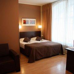 Отель City hotel Tallinn Эстония, Таллин - - забронировать отель City hotel Tallinn, цены и фото номеров удобства в номере