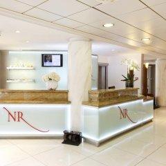 Отель Nice Riviera Ницца спа