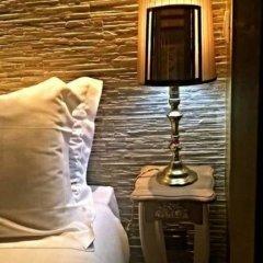 Отель Vento di Sabbia Италия, Кальяри - отзывы, цены и фото номеров - забронировать отель Vento di Sabbia онлайн интерьер отеля фото 2