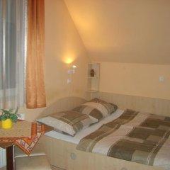 Отель Irini Panzio комната для гостей фото 5