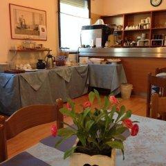 Отель Alla Fiera Италия, Падуя - отзывы, цены и фото номеров - забронировать отель Alla Fiera онлайн в номере фото 2