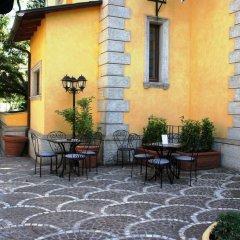 Hotel Relais Patrizi фото 14