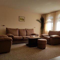 Отель Meteor Family Hotel Болгария, Чепеларе - отзывы, цены и фото номеров - забронировать отель Meteor Family Hotel онлайн фото 17