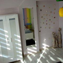Konukevim Apartments Studio 3 Турция, Анкара - отзывы, цены и фото номеров - забронировать отель Konukevim Apartments Studio 3 онлайн спортивное сооружение